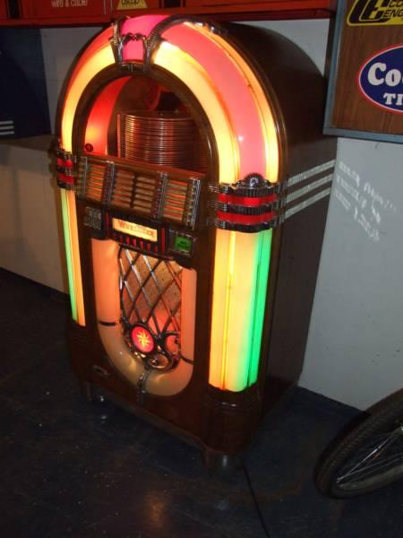 Jukeboxes For Sale Classicjukebox net